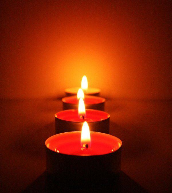 Shri Guru Ravidass Ji's Gurpurab 2020
