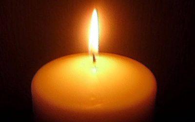 Passing Away of our Giani Kishan Singh