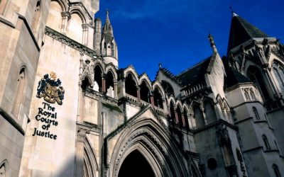 Court awards costs against Mr. Heer and strikes out the case