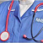 Meals for Frontline Nursing Staff